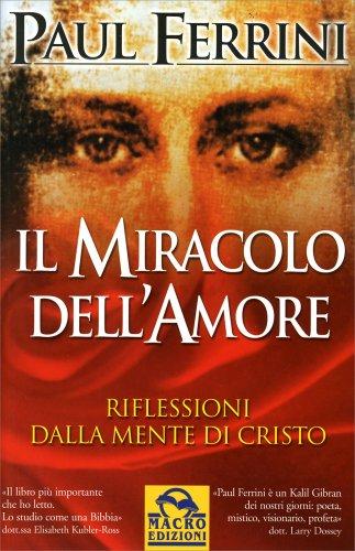 Il Miracolo dell'Amore