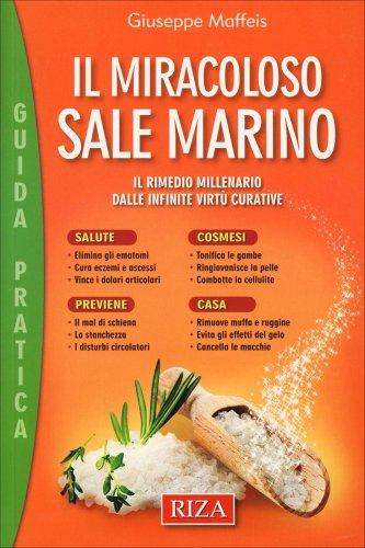 Il Miracoloso Sale Marino