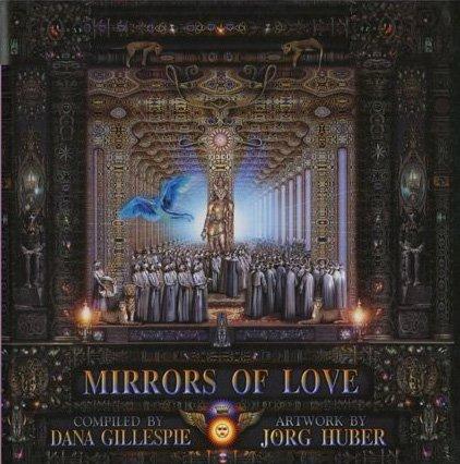 Mirrors of Love
