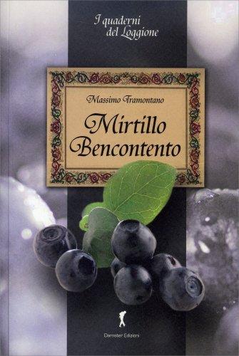 Mirtillo Bencontento
