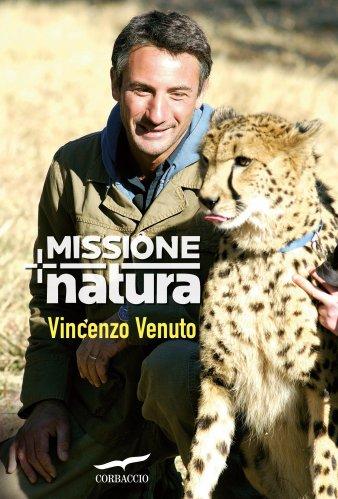 Missione Natura (eBook)