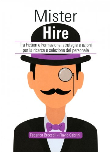 Mister Hire