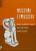 Misteri Etruschi