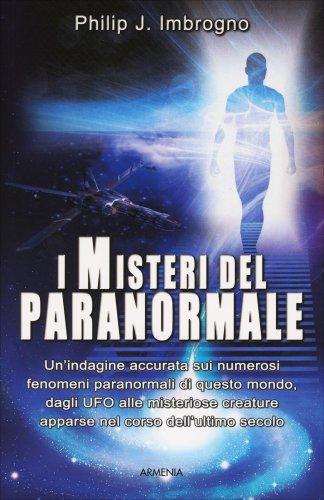 I Misteri del Paranormale