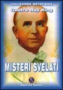 Misteri Svelati