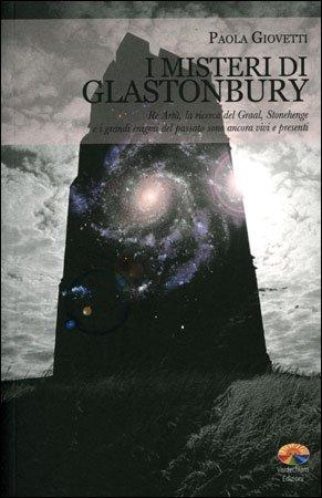 I Misteri di Glastonbury