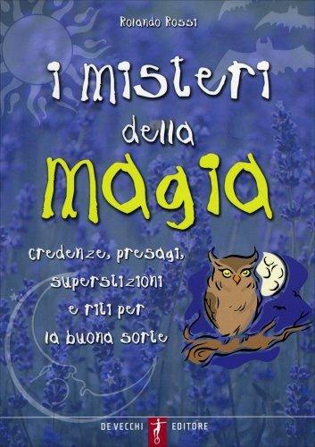 I Misteri della Magia