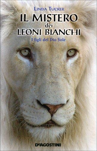 Il Mistero dei Leoni Bianchi