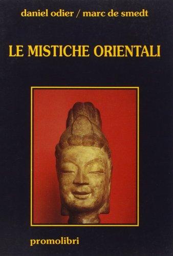 Le Mistiche Orientali