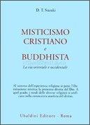 Misticismo Cristiano e Buddhista