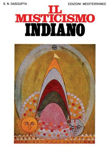 Il Misticismo Indiano