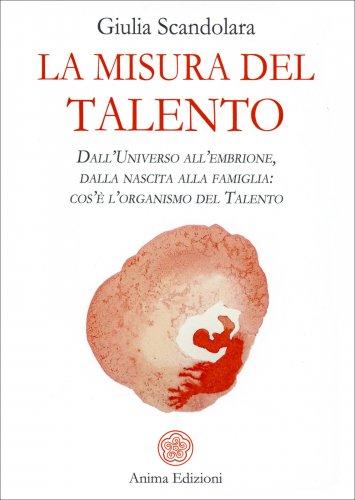 La Misura del Talento