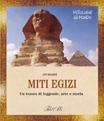 Miti Egizi