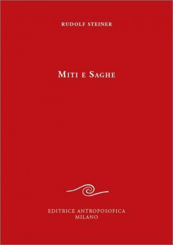 Miti e Saghe