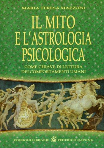 Il Mito e l'astrologia Psicologica