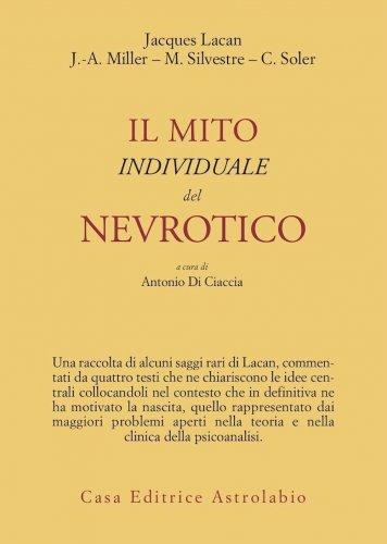 Il Mito Individuale del Nevrotico