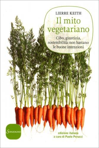 Il Mito Vegetariano