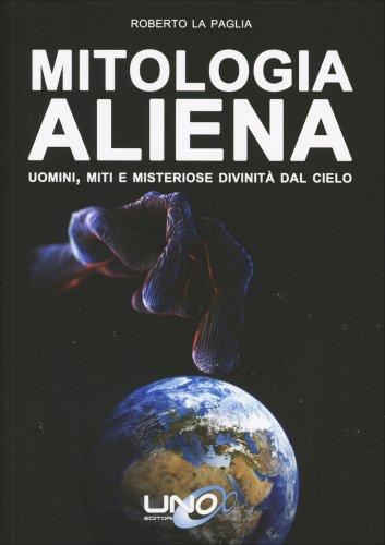 Mitologia Aliena