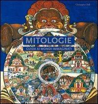 Mitologie - Guida ai Mondi Immaginati