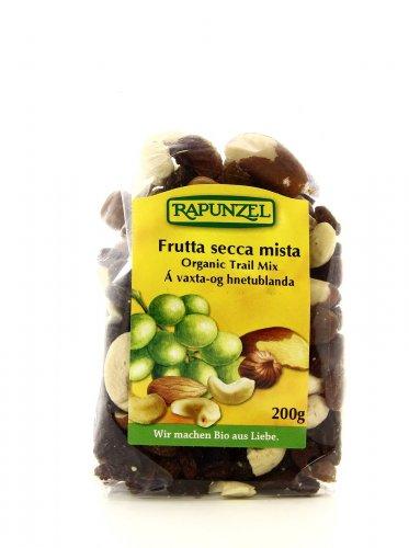 Mix di Frutta Secca