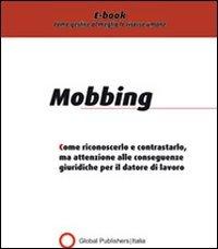Mobbing (eBook)