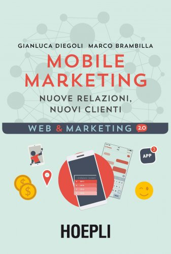 Mobile Marketing (eBook)