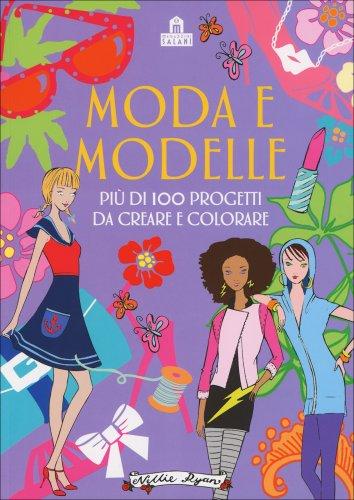 Moda e Modelle