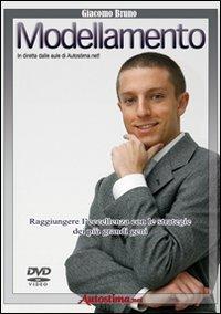 Modellamento (Videocorso DVD)