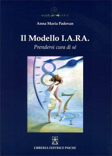 Il Modello I.A.RA.