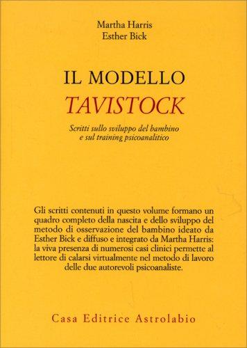 Il Modello Tavistock