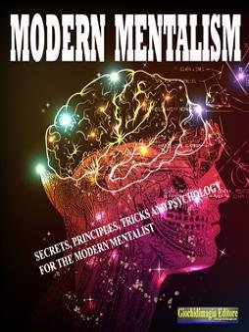 Modern Mentalism (eBook)