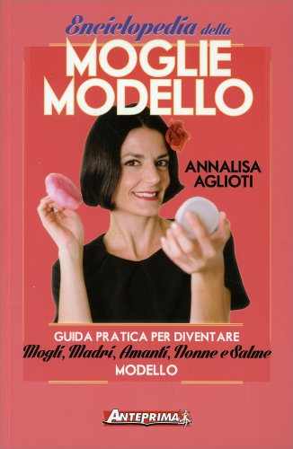 Enciclopedia della Moglie Modello