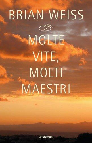 Molte Vite Molti Maestri (eBook)