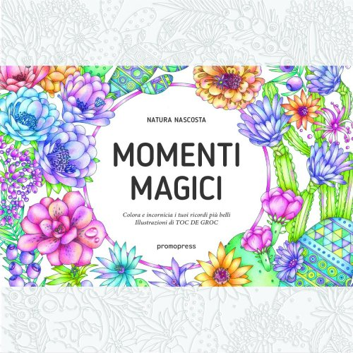 Momenti Magici