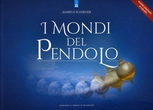 I Mondi del Pendolo