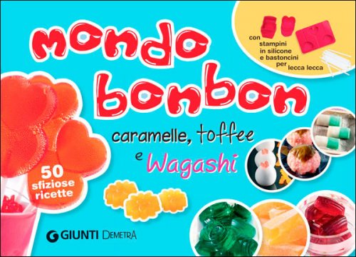 Mondo Bonbon