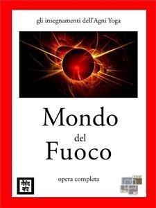 Mondo del Fuoco (eBook)