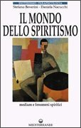 Il Mondo dello Spiritismo