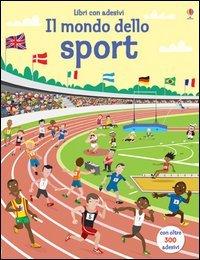 Il Mondo dello Sport