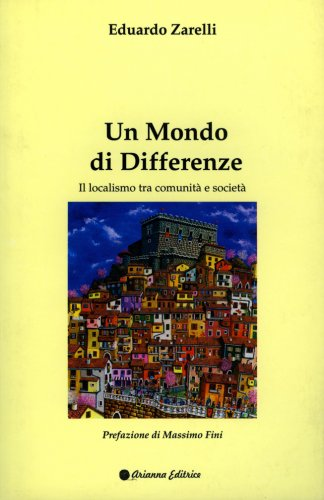 Un Mondo di Differenze