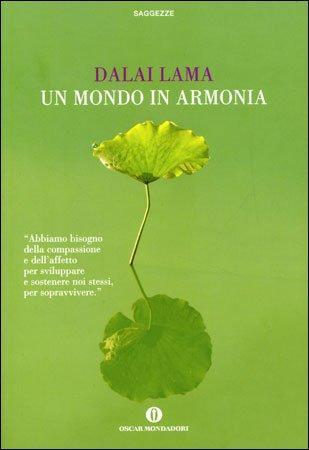 Un Mondo in Armonia