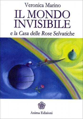Il Mondo Invisibile