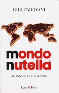 Mondo Nutella