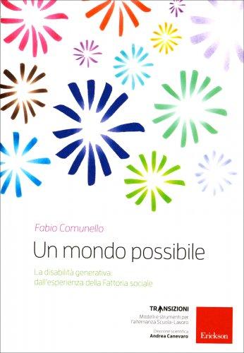 Un Mondo Possibile