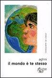 Il Mondo è Te Stesso