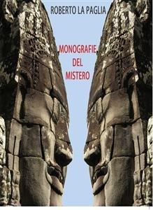 Monografie del Mistero (eBook)
