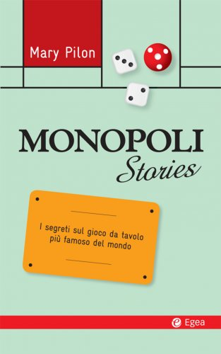 Monopoli Stories (eBook)