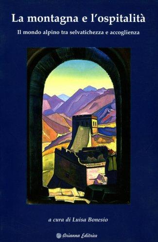 La Montagna e l'Ospitalità