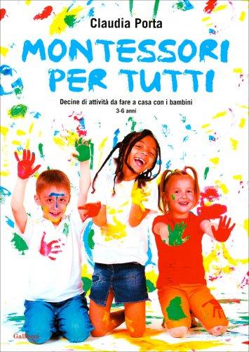 Montessori per Tutti