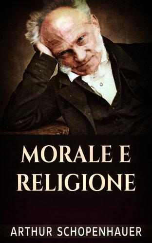 Morale e Religione (eBook)